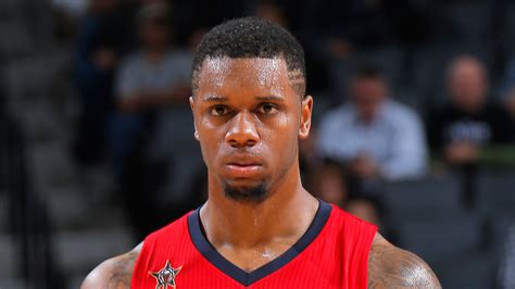 terrence jones terrence jones agrees to 1 year 2 million deal in china