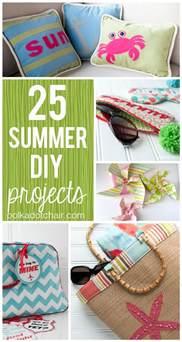 Polka Dot Drapes 25 Summer Diy Projects The Polka Dot Chair Blog