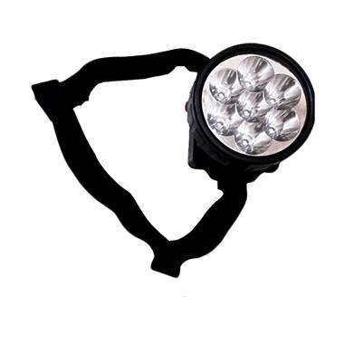 Diskon Senter Kepala Headlight T0030 jual produk lu kepala harga promo diskon blibli