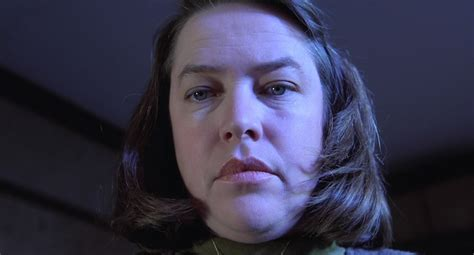 s day kathy bates kathy bates misery quotes quotesgram