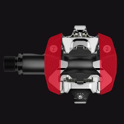 look x track race cr mo mtb pedals 2018 mtb pedals