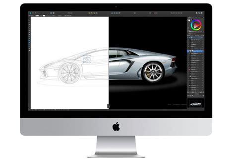 Mac Pc lightroom mac vs pc speed test 4k imac vs 4k custom pc