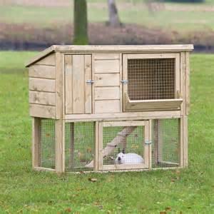 Buy Rabbit Hutch Online 1000 Images About Rabbit On Pinterest Guinea Pigs