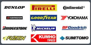 Car Tire Company Logos Image Gallery Tire Logos