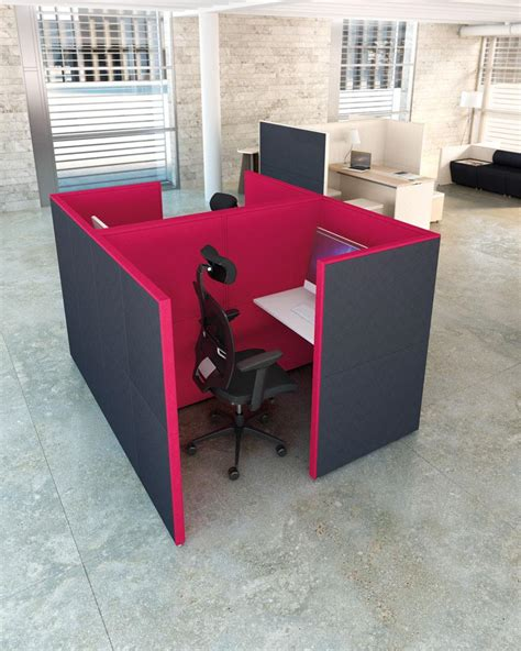 used office furniture boise green home
