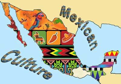 a brief introduction to mexican culture 24 hour