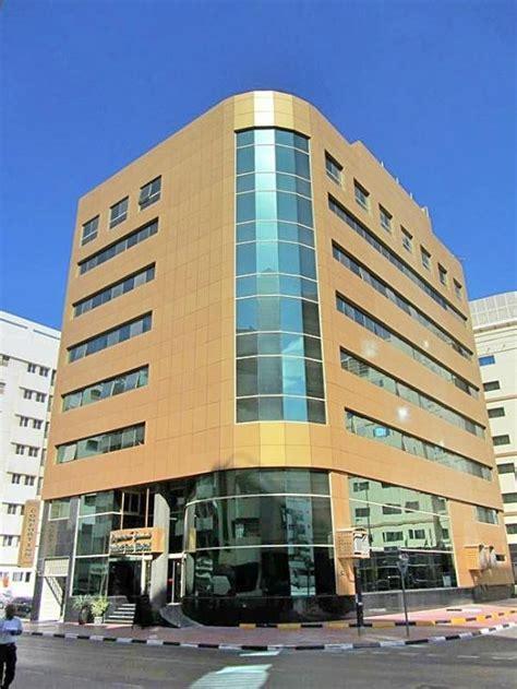 comfort inn complaints comfort inn hotel dubai united arab emirates hotel