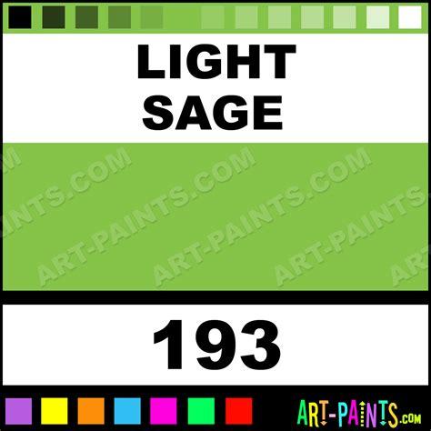 light sage light sage decorative fabric textile paints 193 light