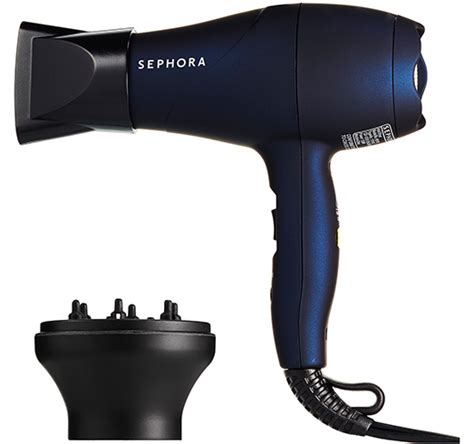 Best Quality Travel Hair Dryer hair tales 5 best hair dryers which can do wonders for your hair