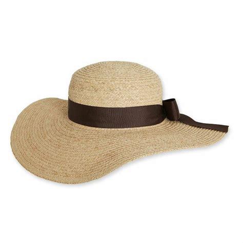 new fashion womens wide large brim summer sun