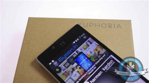 Lenovo A6000 Plus Vs Xiaomi Redmi 2 Prime spec battle yu yuphoria vs lenovo a6000 plus vs xioami