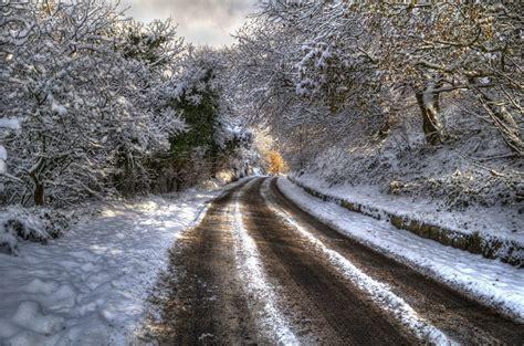 fotos gratis nieve invierno lluvia modelo primavera wallpapers de paisajes nevados
