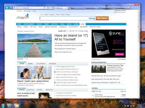 exploration full version free download internet explorer 6 full download windows xp getnic