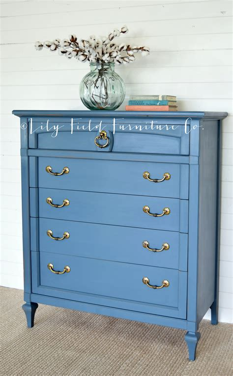 100 mustard seed home decor linenbees giveaway miss