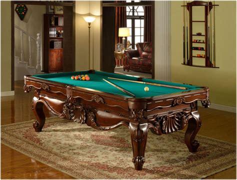 location table de billard location des tables quebecbillard pool tables