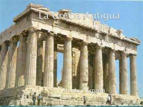 imagenes antiguas grecia image gallery imagenes de grecia antigua