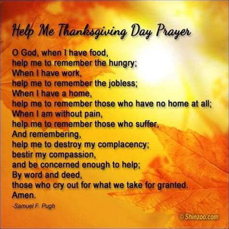 thanksgiving day prayer pictures, photos, and images for
