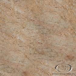 brown granite colors granite countertop colors brown page 4