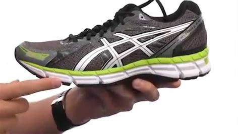 best asic running shoe asics gel lyte asics gel running shoes review asic gel