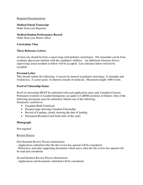 Anthropology Professor Cover Letter by Reference Outline For Resume Phd Cv Anthropology Faculty Mcmaster Pediatric Neurology
