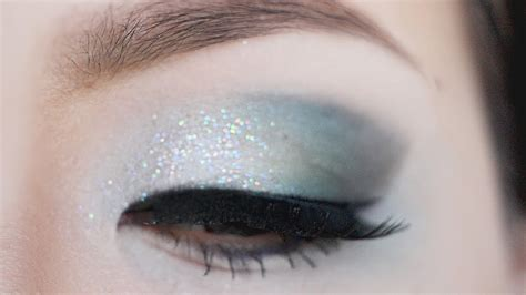 Eyeshadow For Blue prom makeup for brown and blue dress www pixshark