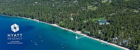 hyatt lake tahoe cottages hyatt regency lake tahoe lake tahoe