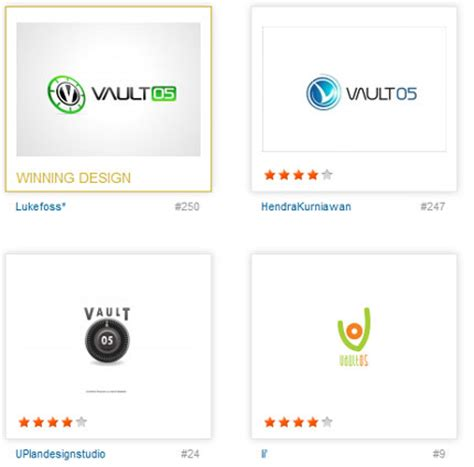99designs blind contest 99designs launches tools for pro users it business