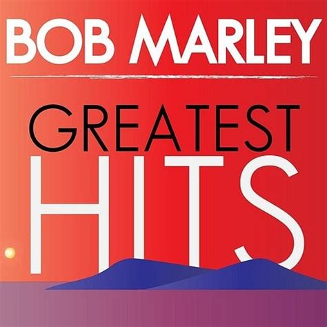 bob marley free music download bob marley greatest hits songs download bob marley
