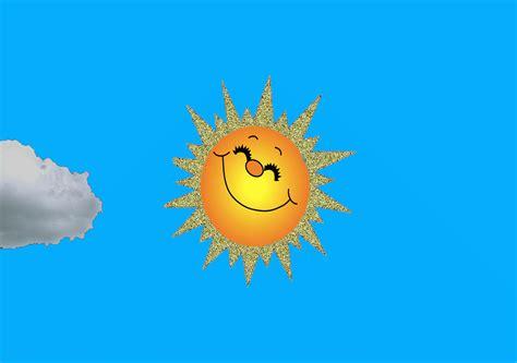 good pictures  desktop background wallpapersafari
