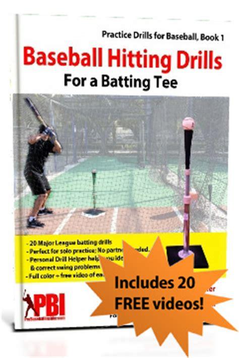 baseball swing drills how to throw a baseball part 2 mechanics of throwing