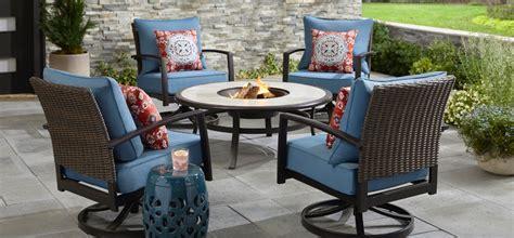 style  balcony  top picks  outdoor patio