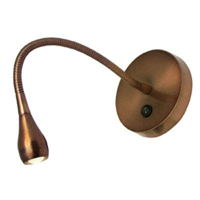Torch Wall Sconce Light Wall Lights Design Shocking Shaped Wall Mounted Reading
