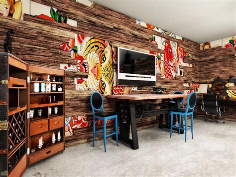 dublin tattoo shops barber shop dublin interior designers dublin