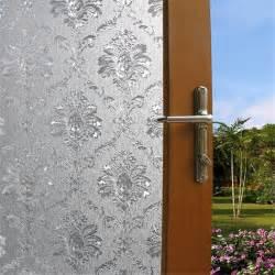 decorative window for home 45 200cm opaque privacy decorative glass window film home