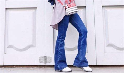 Celana Hits 90an 10 ootd pakai cutbray ini bisa bikin gayamu beda dari yang lainnya loh