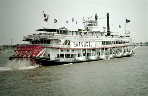 mississippi paddle boat best 28 paddleboat on the mississippi from usa