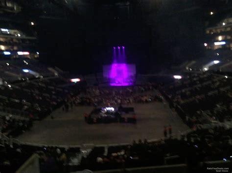 staples center section 207 staples center section 207 concert seating rateyourseats com