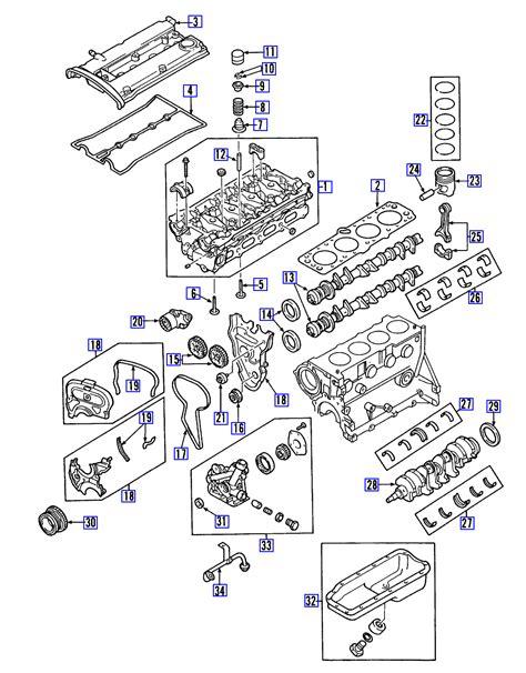 free auto repair manuals 2002 daewoo nubira engine control service manual exploded view of 2001 daewoo leganza manual gearbox service manual exploded