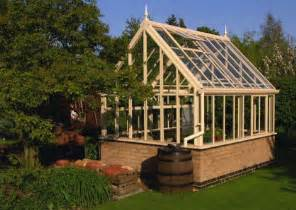 build your house for free pdf diy wood frame greenhouse plans free download wooden