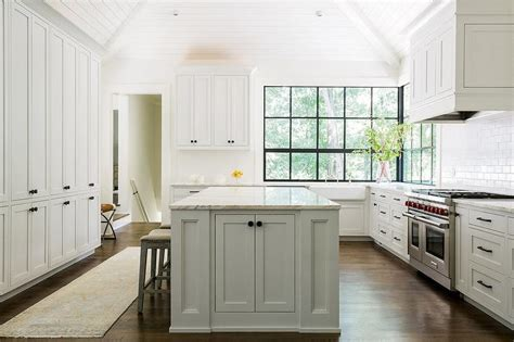 floor to ceiling kitchen cabinets transitional kitchen floor to ceiling cabinets for kitchen gougleri com