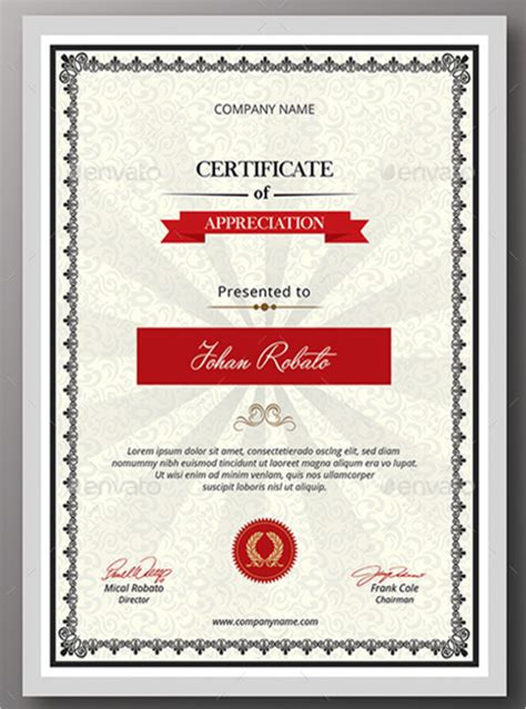 sle eviction notice mississippi business certificate templates 28 images business