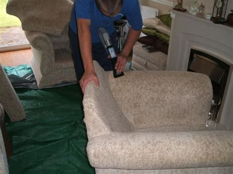 Carpet Upholstery Cleaners Sutton Coldfield