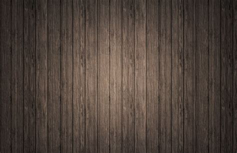 Wood Background Template textured background design patterns website images