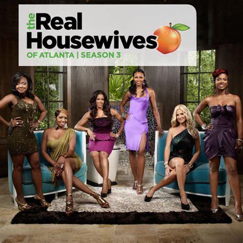 the real housewives of atlanta tv series 2008 imdb the real housewives of atlanta season 3 on itunes