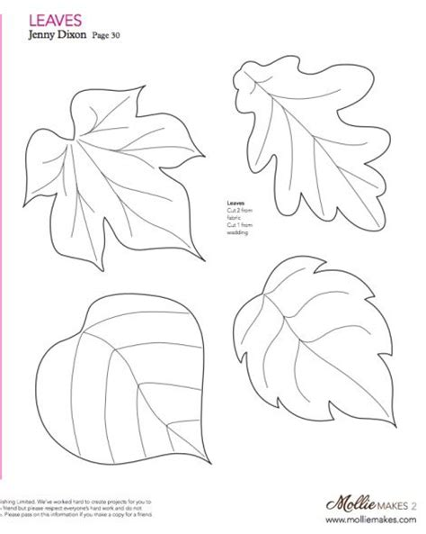felt lily pattern lily leaf template google search templates pinterest
