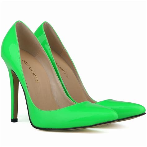 size 14 high heels size 14 womens high heels promotion shop for promotional