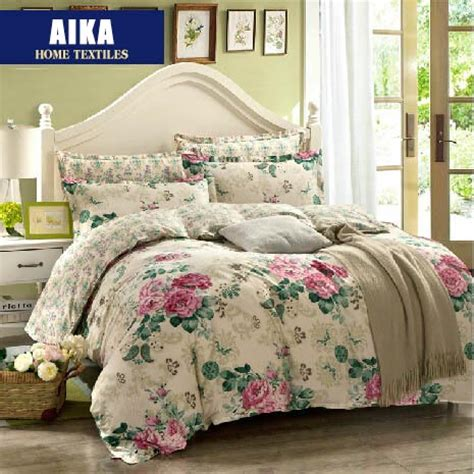 online get cheap shabby chic bedding aliexpress com alibaba group