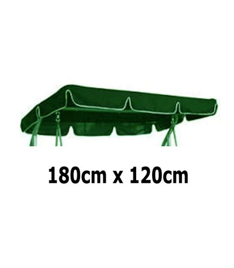 swing x swing replacement swing canopies for garden swings and seats and