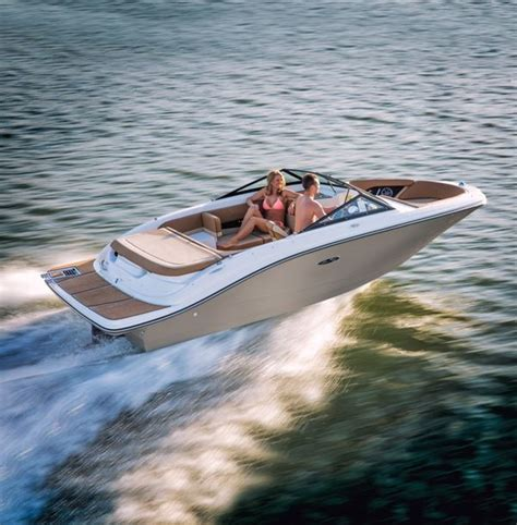 sea ray boats discontinued brunswick corporation intends to sell sea ray by brunswick