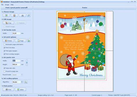 aplikasi pembuat poster online gambar aplikasi desain rumah offline android gontoh